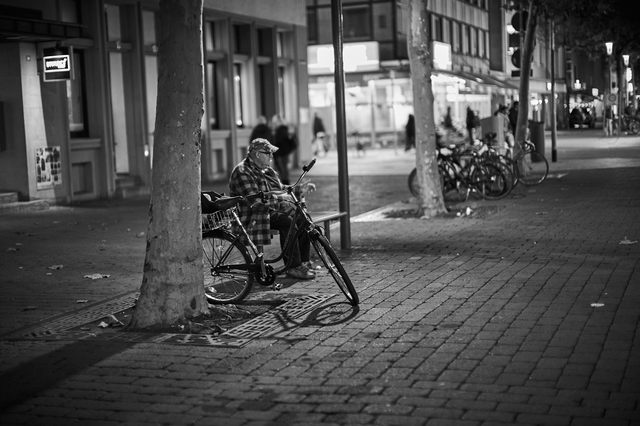 © Armin Demuth - Street Art